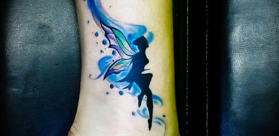 freestyle_color_black_fairy_by_giovanning-d7t1665